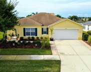 5102 Butterfly Shell Drive, Apollo Beach image