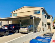 3632  Greenfield Ave, Los Angeles image