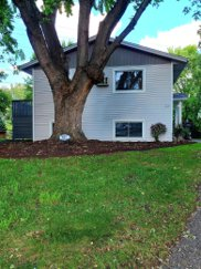 126 Marvin Elwood Road, Monticello image