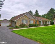 1194 LONG VALLEY ROAD, Westminster image