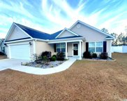 226 Blue Jacket Dr., Galivants Ferry image