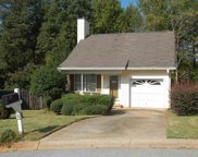 5 Pecan Grove Court, Travelers Rest image
