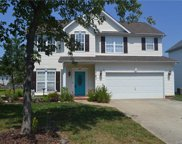 3038  Hornell Place, Charlotte image