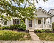 5974 Ruihley Way, Westerville image