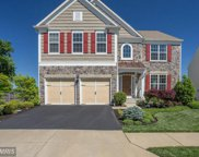 25555 TAYLOR CRESCENT DRIVE, Chantilly image