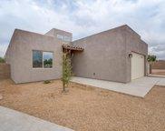 1620 N Jackie Ranch, Tucson image