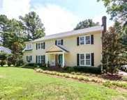 420  Guilford Road, Rock Hill image