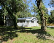 1436 GREEN COVE AVE, Green Cove Springs image