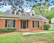 1323  Woodberry Road, Charlotte image
