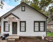3437 Saint Louis Avenue, Fort Worth image