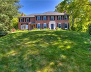 75 Watch Hill DR, East Greenwich image