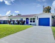 12610 Sw 2nd St, Plantation image