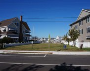 1 W 18th Street, Ocean City image