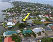 467 Madison CT, Fort Myers Beach image