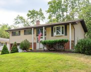 21W301 Ahlstrand Road, Lombard image