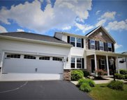 19 Chriswell Lane, Pittsford image
