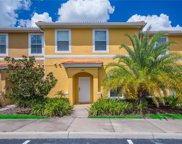 3041 White Orchid Road, Kissimmee image