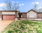 4259 Green Grove  Court, St Louis image