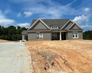 3905 Old Friendship Rd, Buford image