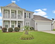 336 Lochmoore Loop, Myrtle Beach image