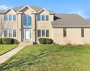 1733 Timberwood Lane, Munster image