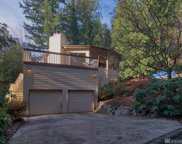 1515 207th Place NE, Sammamish image