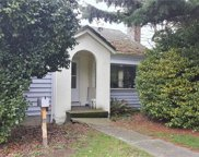 4829 15th Ave S, Seattle image