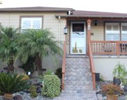 138 Riverview Dr, Pittsburg image