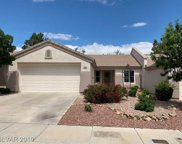 2084 JOY CREEK Lane, Henderson image