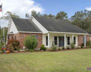 13025 Cypress Gold Dr, St Amant image