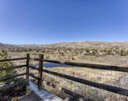 1615 Painted Rock Trail, Reno image