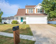 1465 Brittany  Cove, St Charles image