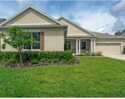2248 Three Rivers Drive, Orlando image