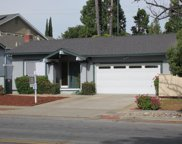 2453 Fenian Dr, Campbell image