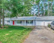 3060 Forestbrook Rd., Myrtle Beach image