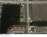 112 Burnt Store RD S, Cape Coral image