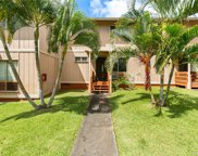 98-1379 Nola Street Unit C, Pearl City image