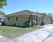 938 Princess Anne Dr, San Jose image