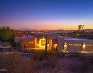 8327 N Rose Marie, Tucson image