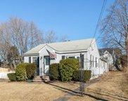 15 Ann Avenue, Salem image
