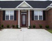 306 Monlandil Drive Unit #163, Wilmington image