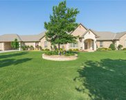 11201 Vineyard, Oklahoma City image