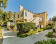 4240  Lost Hills Road Unit #2406, Calabasas image