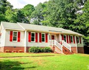 708 Valerie Drive, Raleigh image