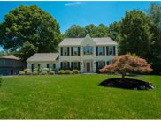 100 Macroom Avenue, West Chester image
