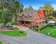 8632  Alhambra Avenue, Stockton image