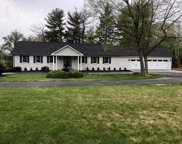 3109 Tates Creek Road, Lexington image