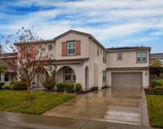 2217  Wild Plains Circle, Rocklin image