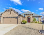 209 SW 169th Street, Oklahoma City image