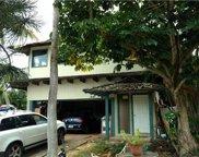 61-160 N Iliohu Place, Haleiwa image